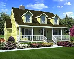 cape style house plans landscaping ideas for cape style homes cape cod style house plans
