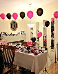 pink zebra baby shower ideas babywiseguides com