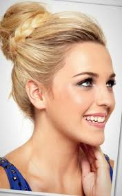 hairstyle ideas for thanksgiving 28 images 2014 thanksgiving