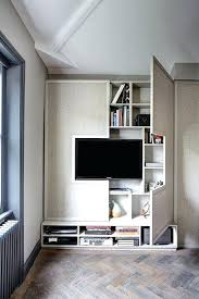 living room storage units tv storage cabinet brilliant storage cabinet modern wall storage