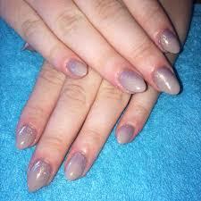 nail extensions u0026 nail art by roxanne jade drew absolute beauty