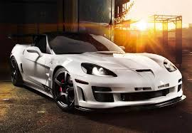 corvette zero 1 tikt corvette zr1 is mad as hell and not going to take it anymore