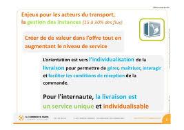 Tnt Express International Quels Services De Transport Envoi Avec Tnt Express C Est Désormais Vos Clients Qui Commandent Vos Cl
