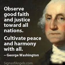 30 best george washington quotes images on george