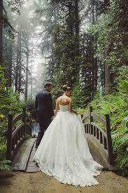 beautiful wedding enchanting mountain bridal portraits bridal portraits wedding