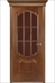 home depot interior doors sizes furniture marvelous glass panel doors home depot custom doors