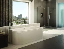 stand alone shower creative of new shower insert bathroom free standing shower stalls images precious home design bathtub