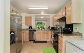what to do with kitchen cabinets what to do with kitchen cabinet