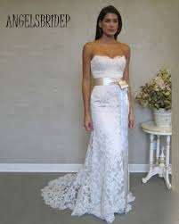 Online Buy Wholesale Autumn Wedding Gowns From China Autumn