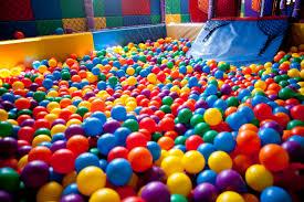 children u0027s playroom 2 hkfc