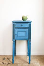 Blue Paints Best 25 Greek Blue Ideas Only On Pinterest Annie Sloan Colours