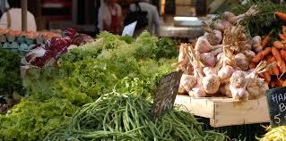 cuisine de provence l atelier cuisine de mathilde cours de cuisine à aix en provence