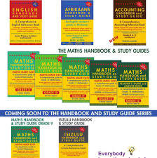 study guides berlut books home facebook