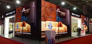 Home Textile Design Studio India Exhibition Stall Design And Creative Stall Design For Exhibition