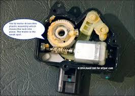 2006 honda odyssey problems honda odyssey door lock actuator price honda odyssey door lock