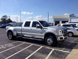 Ford F350 Truck Bed Replacement - 2011 2015 f250 f350 apm g force ram air hood fiberglass 811512