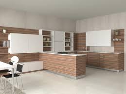 custom kitchens miami armadi furniture custom design