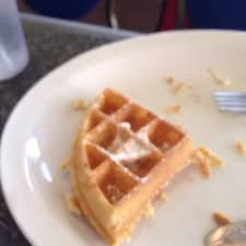 Breakfast Buffet Niagara Falls by Golden Griddle Family Restaurant 14 Reviews Diners 5678