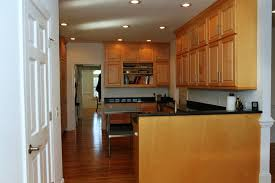 Kitchen Cabinet Display For Sale Kitchen Fancy Kitchen Cabinet Display Used Kitchen Cabinets For