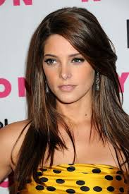 ashley greene with beautiful ombre 54 best ashley greene images on pinterest hair colors make up