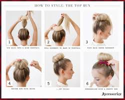iheartmexo party hair styles