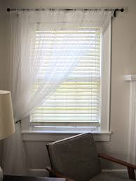 ikea window blinds canada business for curtains decoration
