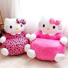814 kitty cute images sanrio