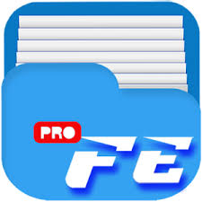 root explorer apk file manager root explorer v3 7 paid apk4free