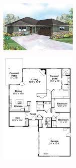 prairie house plans best 25 prairie house ideas on house design