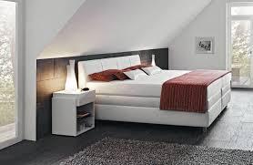 Schlafzimmer Ruf Betten Ruf Veronesse Boxspringbett Weiß Möbel Letz Ihr Online Shop