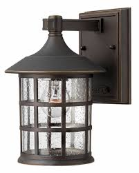 Verano Outdoor Wall Sconce another option for over garage doors freeport 1800oz walter u0027s