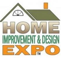 home design expo 2017 home improvement design expo minneapolis 2017 minneapolis mn