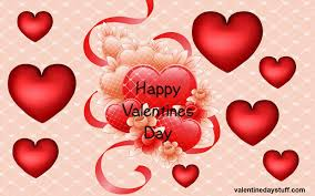 free valentines cards happy s day greeting cards 2015 free