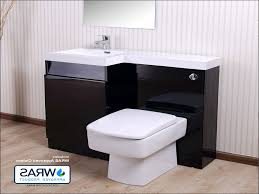 Wickes Bathroom Vanity Units Bathroom Vanity Units Without Basin Captivating Vanity Unit With