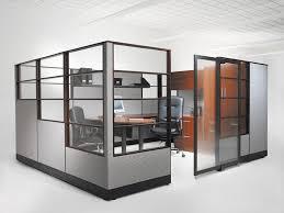 Tayco Furniture Tayco Workstations Atwork Office Furniture Tayco - Tayco furniture