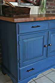 best 25 blue furniture ideas on pinterest blue painted