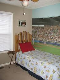 bedroom unique bedroom furniture design with baseball headboard