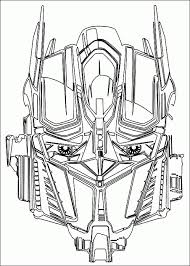 transformer coloring pages printable get this transformers coloring pages free printable 27895