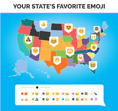 100 kitchen emoji emoji kager inn pinterest emoji pals eyes