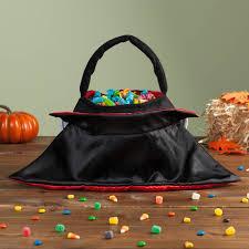 personalized halloween invitations personalized halloween basket walmart com
