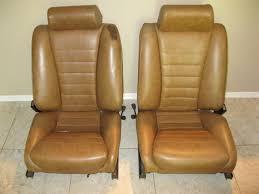 porsche 911 seats for sale 1973 porsche 911 sport seats 4 sale pelican parts technical bbs