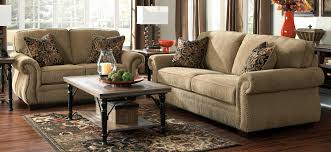 rooms to go accent tables rooms to go living room sets classic living room furniture living