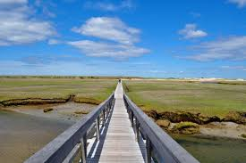 Best Shopping In Cape Cod - best places to stay cape cod nantucket and more