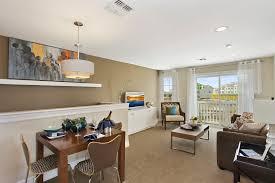 Beechwood Homes Floor Plans Top 3 Considerations For Multi Gen Homes Kga Studio Architects
