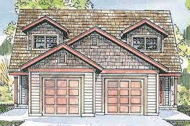 craftsman house plans braydon 60 012 associated designs