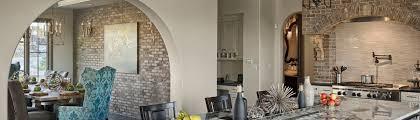 home design elements reviews vintage elements 8 reviews photos houzz