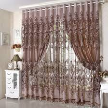 Drapery Hangers Wholesale Discount Ready Ship Wholesale Curtains 2017 Ready Ship Wholesale