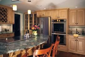 ultracraft cabinets reviews ultracraft kitchen cabinets reviews with cabinets u2013 gulf u0026