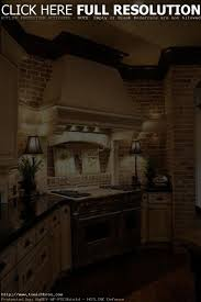 kitchen tuscan kitchen backsplash murals the concepts of tuscan