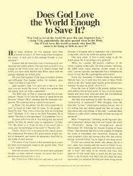 literature u2014 the church of god international